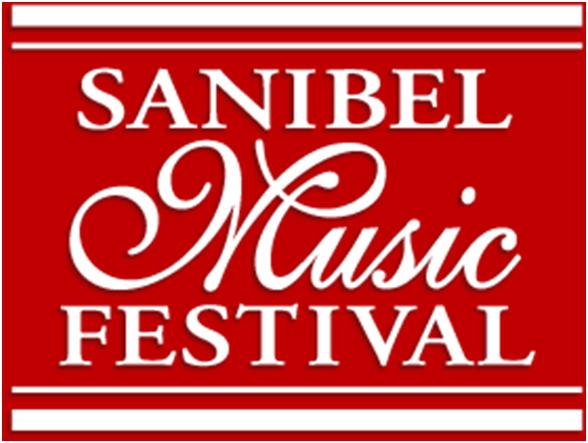 Sanibel Music Festival