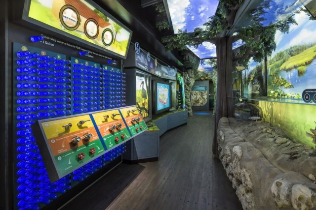 sanibel-traveling-science-center