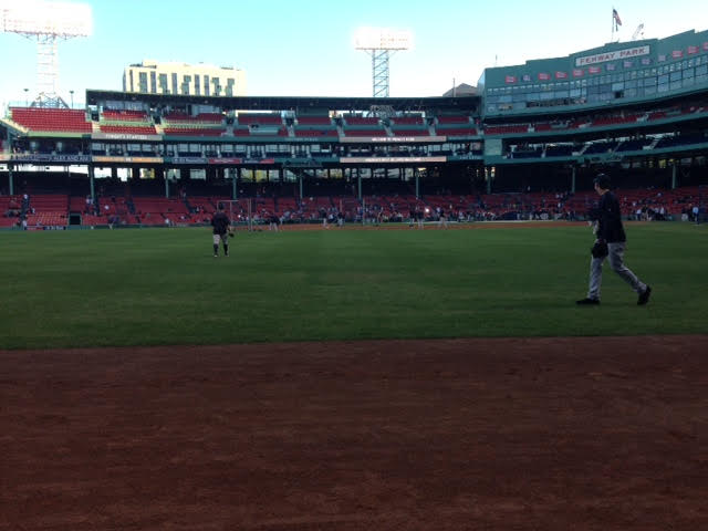 green-monster-at-fenway-park-3
