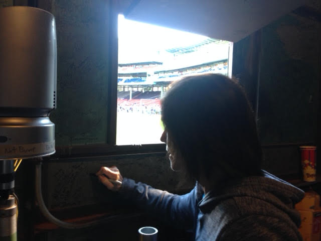 green-monster-at-fenway-park-4