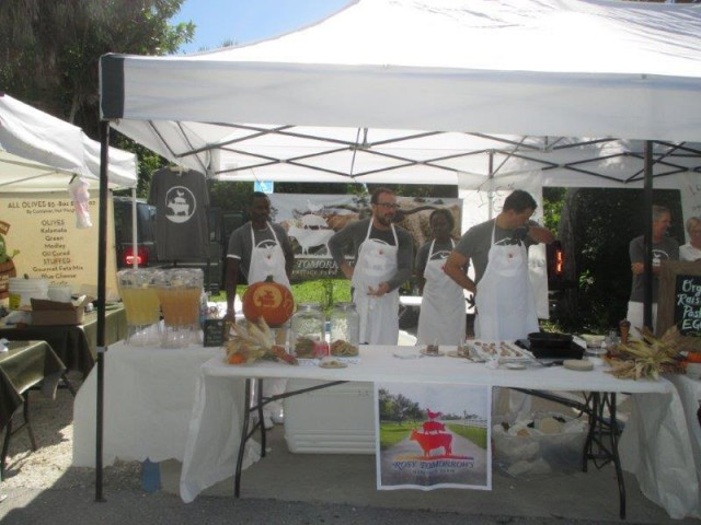 sanibel-farmers-market-2
