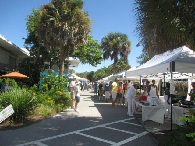 sanibel-farmers-market-1