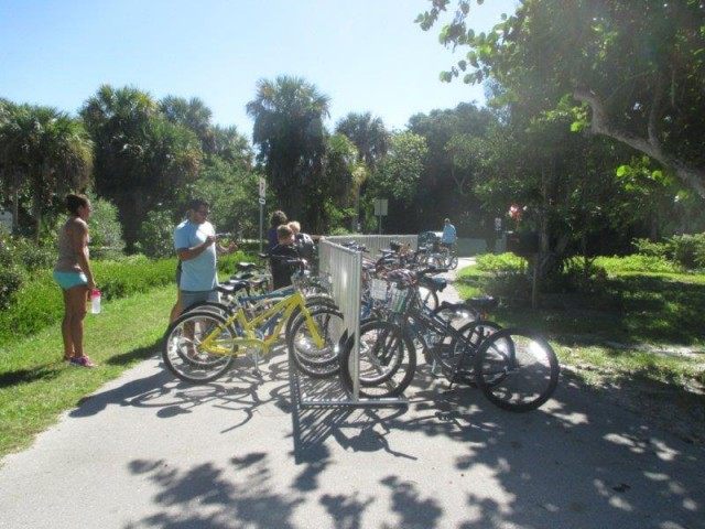 sanibel-farmers-market-3