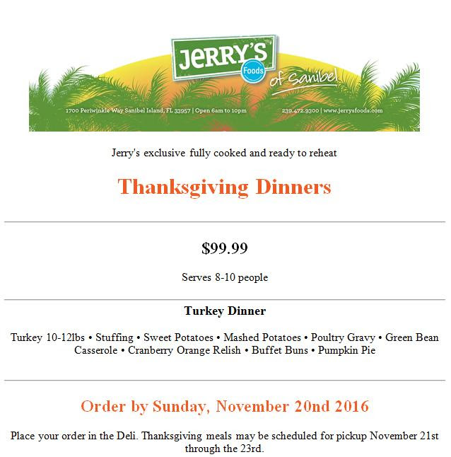 thanksgiving-2016-happenings-11