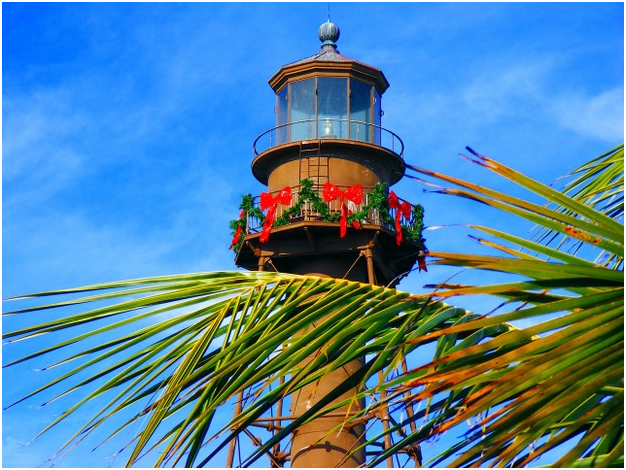 sanibel-lighthouse-christmas-2016