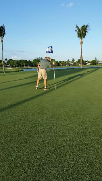 andy-at-the-dunes-golf-and-tennis-clubjpg