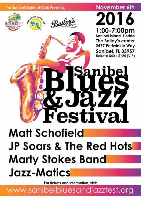 sanibel-blues-and-jazz-festival
