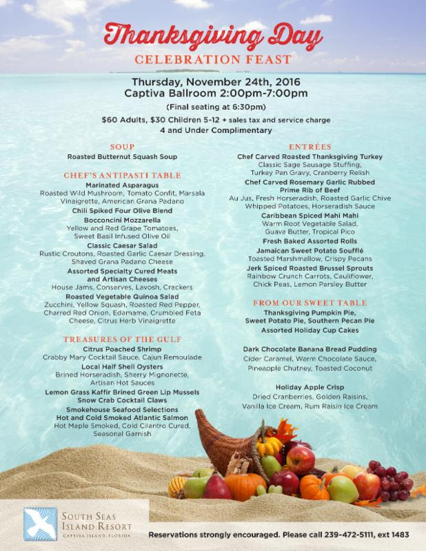 thanksgiving-2016-happenings-4