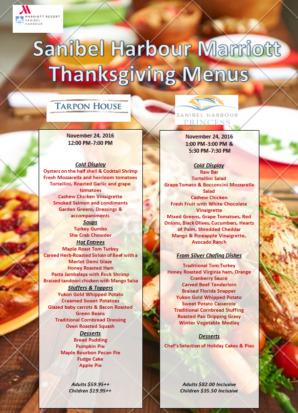 thanksgiving-2016-happenings-8