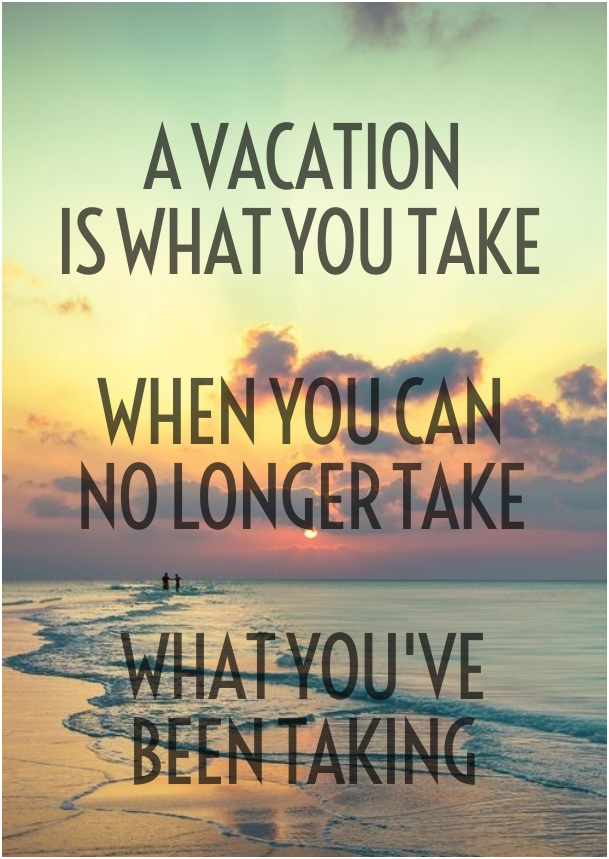 vacation-quote